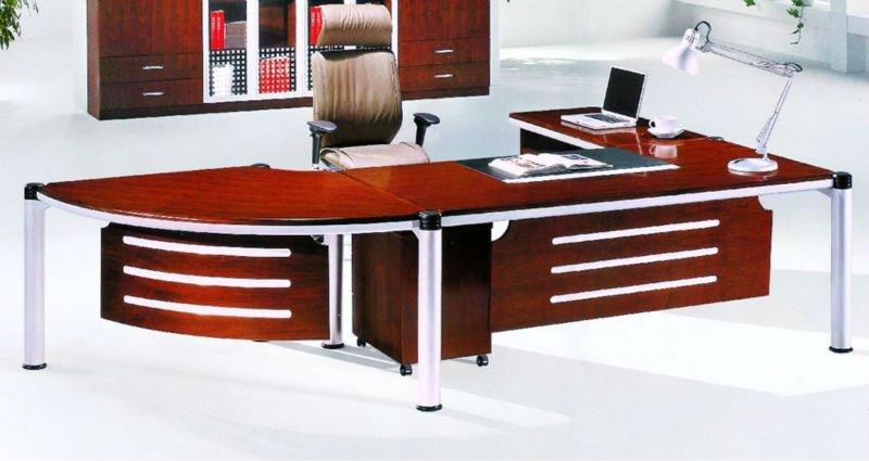 muebles de oficina de madera muebles oficina precios costo de los para
