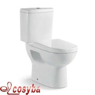 Toilettes Wikipédia