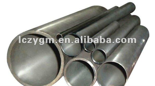 acier aluminis d 39 chappement tube pour auto syst me d 39 chappement id du produit 612684798. Black Bedroom Furniture Sets. Home Design Ideas