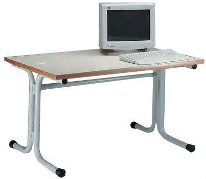Mobili per ufficio economici moderno ufficio tavolo for Mobili x ufficio economici