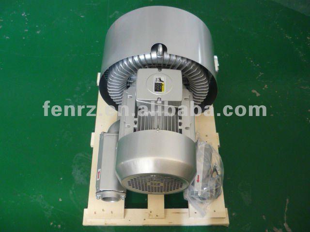 Types Of Industrial Blowers : أنواع الصناعية منفاخ، شفط الهواء منفاخ معرف المنتج