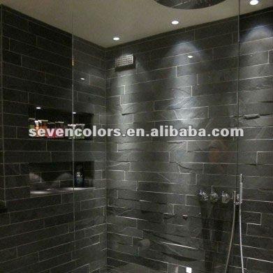 ip65 wasserdicht f hrte dusche licht f r badezimmer sc c102b led downlights produkt id. Black Bedroom Furniture Sets. Home Design Ideas