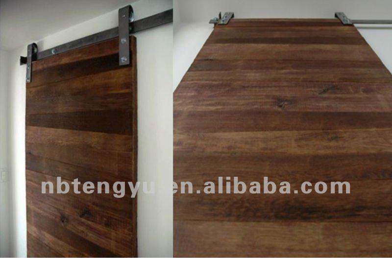 coulissant quincaillerie de porte pour porte en bois assorties glissi res de portes fen tres. Black Bedroom Furniture Sets. Home Design Ideas