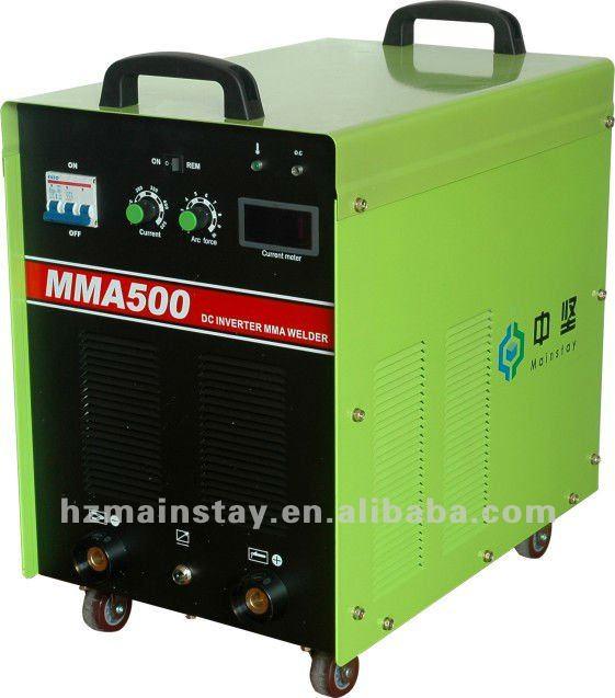 генератор частоты схема 20 гц к561ла7