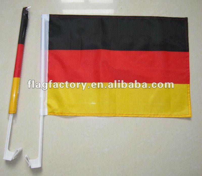флаг немцев