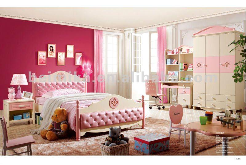 Chambre a coucher voiture pr l vement d for Chambre a coucher 2012