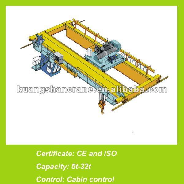 yale hoist wiring diagram images wiring harness wiring diagram wiring schematics