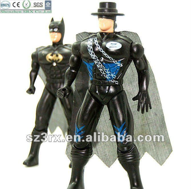 Batman Toys For Kids : Không tìm thấy trang reviews gho vn
