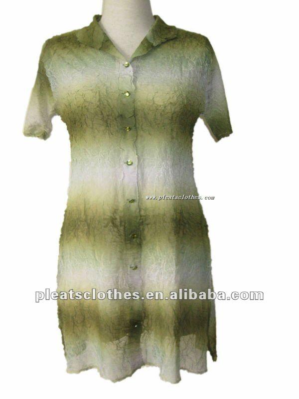 модная верхняя одежда для осени 20013