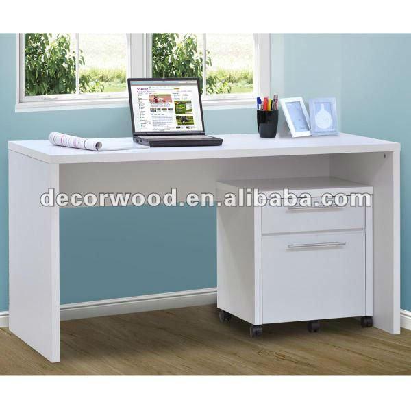 Компьютерные столы икеа - Доступная