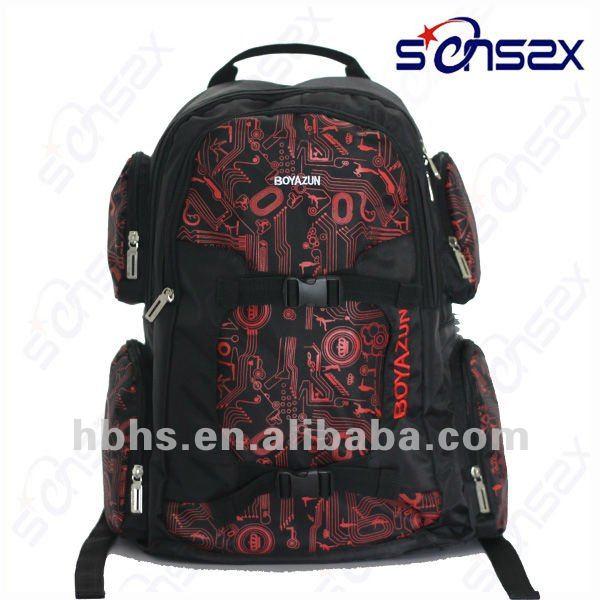 Рюкзаки для подростков 2012 рюкзаки для школы в украине