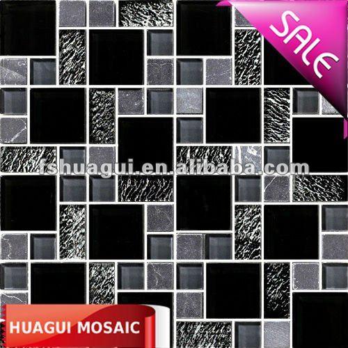 badezimmer fliesen folie mosaik badezimmer fliesen folie. Black Bedroom Furniture Sets. Home Design Ideas