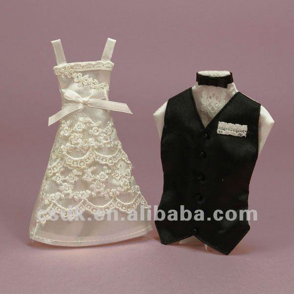 Decoracion de botellas foro manualidades para bodas - Manualidades para decoracion ...