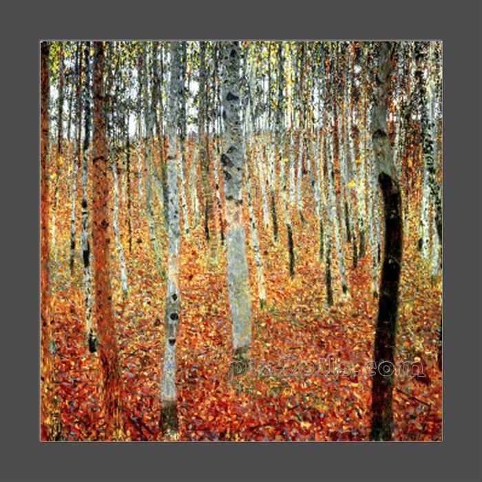 http://img.alibaba.com/photo/630218069/Gustav_Klimt_Forest_of_Beech_Trees_c1903_oil_painting_buy_directly_.jpg