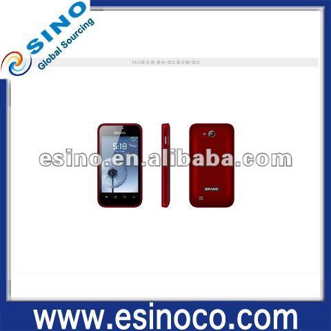 купить маленький мобильный gsm прозрачный телефон