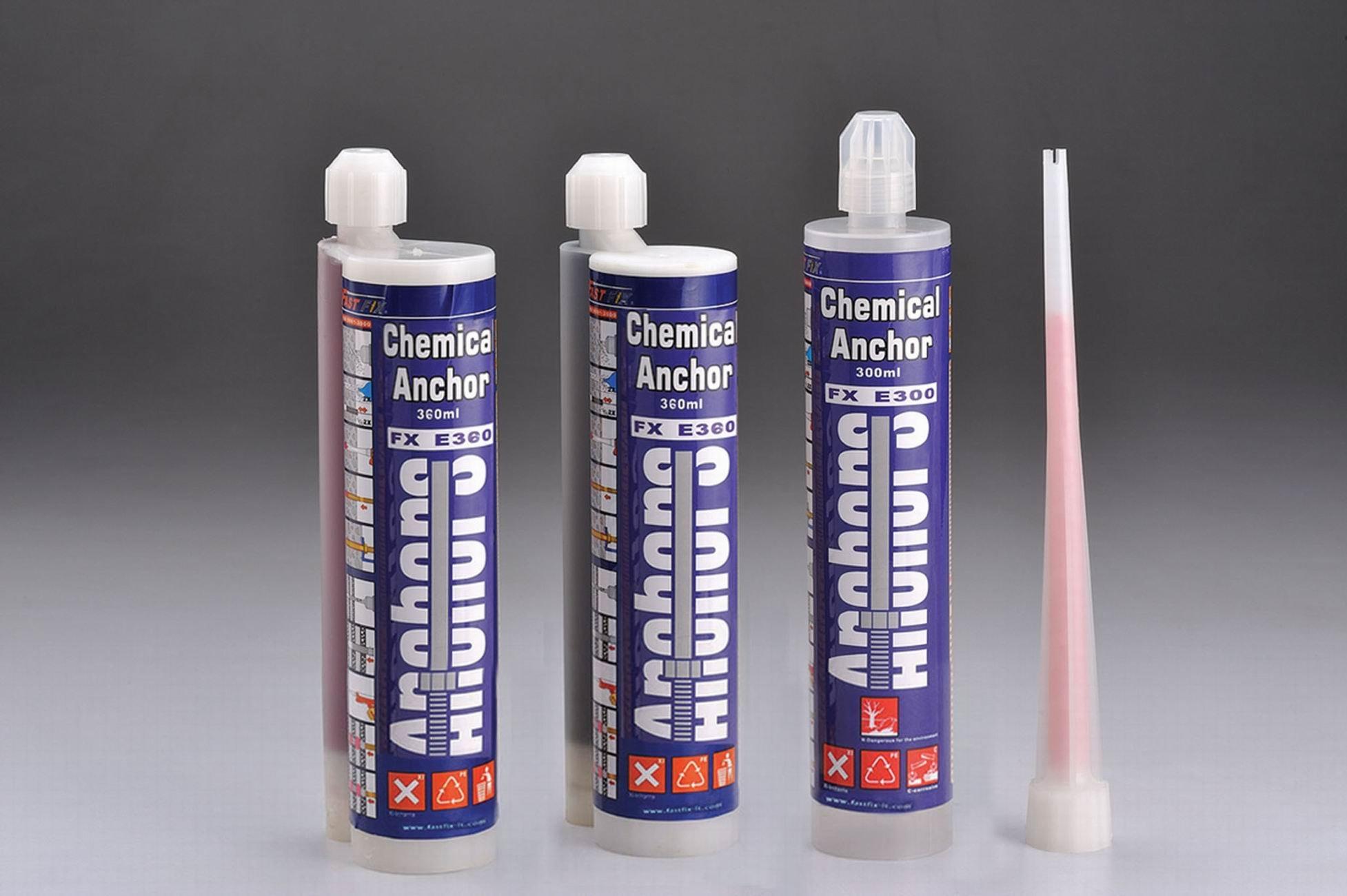 fabricante adhesivo industrial: