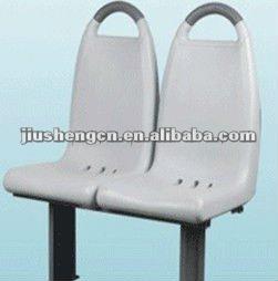 De pl stico waintg sillas de la sala sillas para el for Sillas para hospital