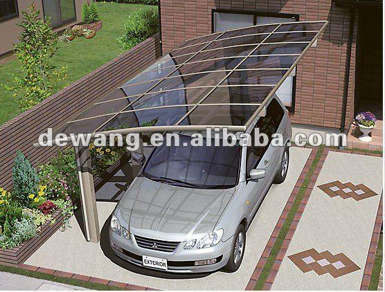 Shanghai Dewang Aluminum Co., Ltd. [Verificado]