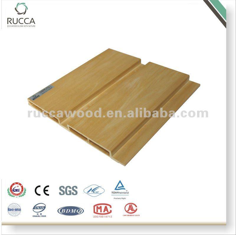 wpc dekorative wand paneele innen 203 15mm andere bretten produkt id 634898147. Black Bedroom Furniture Sets. Home Design Ideas