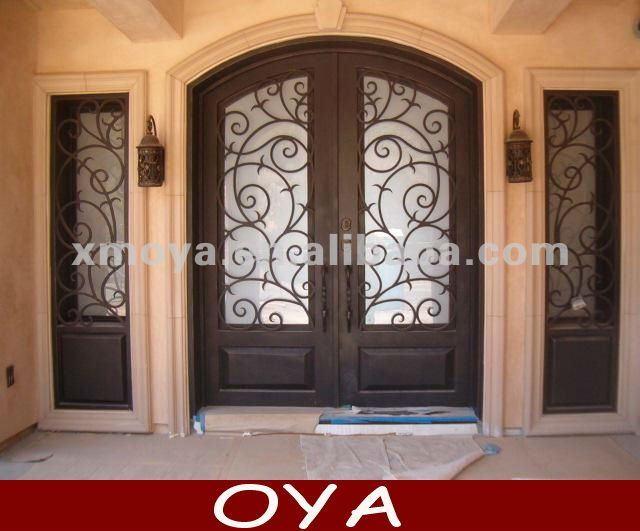 Front Door On Pinterest Entry Doors Exterior Doors And