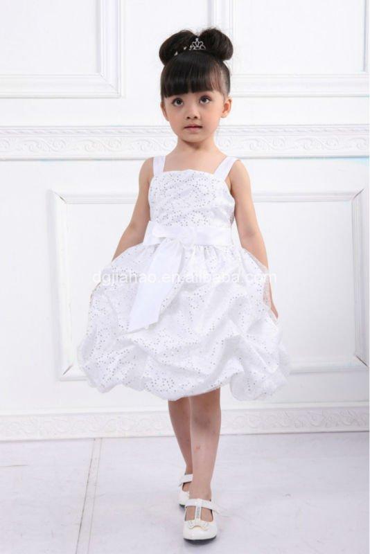Vestidos para bautizo niñas de 3 anos - Imagui