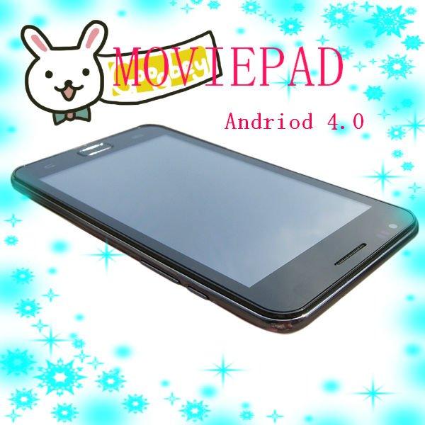 Que Es Mejor Una Tablet O Una Computadora Portatil