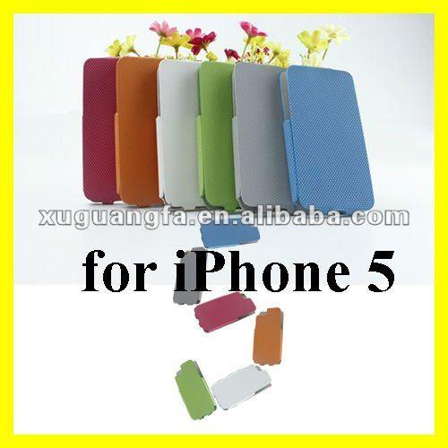 Чехлы для айфона 5 своими руками