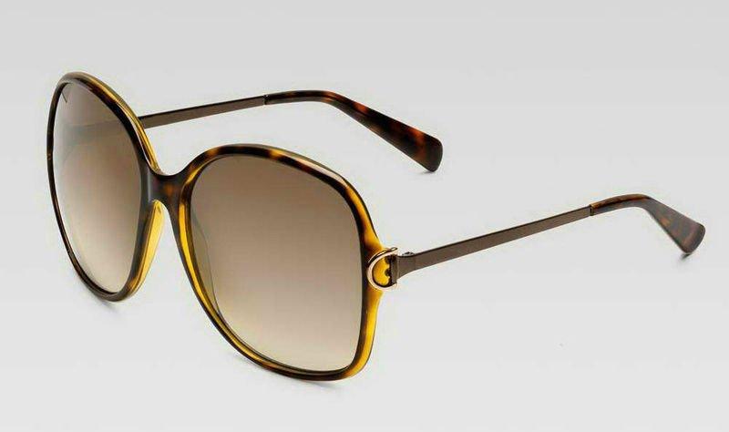 2013 nueva llegada!!! Gafas de sol, gafas de sol vogue, eyewear+ paypal