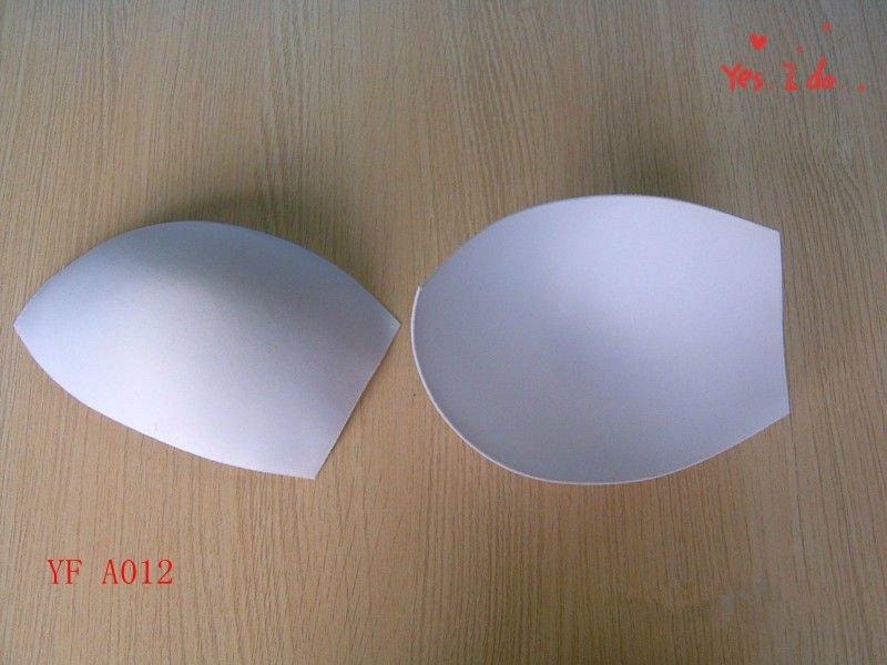 Ver Lenceria De Baño:2012 nuevo sujetador de la taza para el traje de baño-XL Ropa