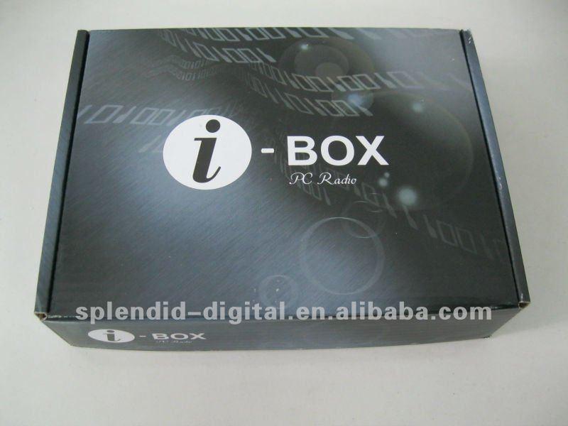 decodificadores satelital decodificador de nagra 3 dvb s2 ibox dongle