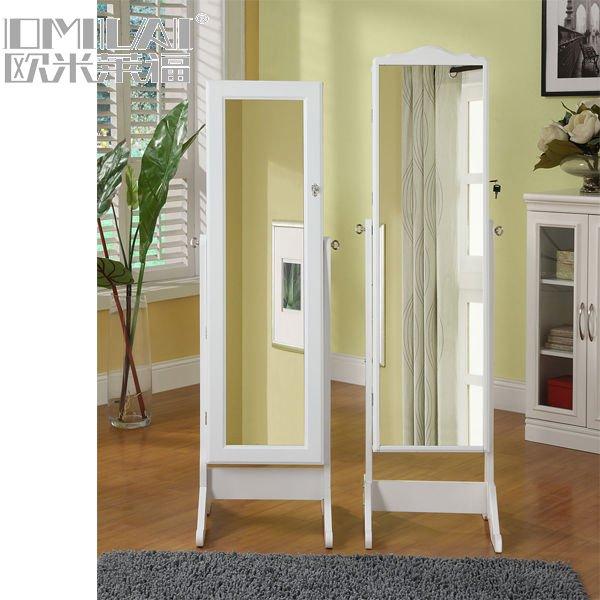 Moderno cuarto de ba o espejo baratos espejos ba o - Espejos de habitacion ...