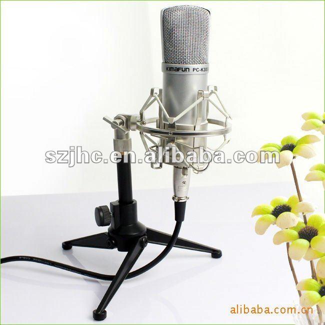 descargar estudio de grabacion gratis en espanol para pc