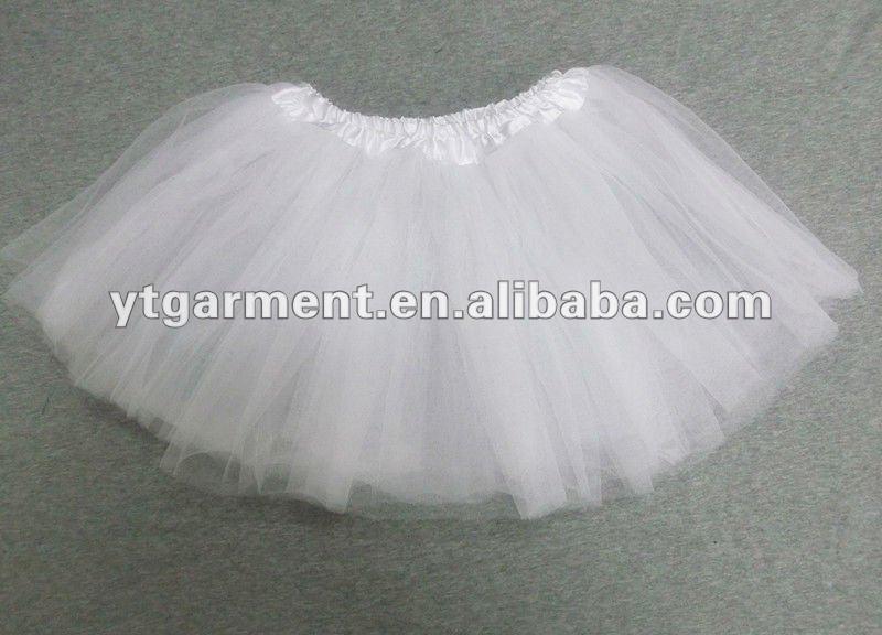 Procuro/Compro tule baratinho! Alguém com sugestões?? High_quality_soft_tulle_tutu_skirts_for_whosale_Ballet_tutu_Baby_girls_white_tutu_skrits