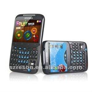 Juegos java para teléfono qwerty android wifi 2.3.6 3.5 bluetooth