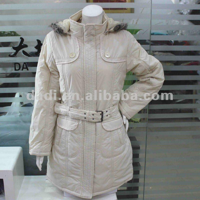 моды для женщин верхняя одежда 2013