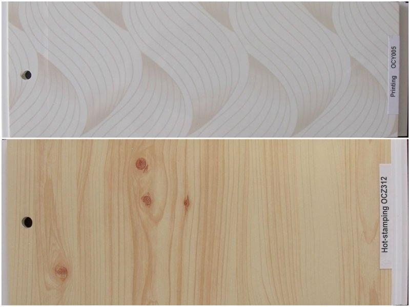 Pannelli rivestimento pareti cucina - Rivestimento cucina pannelli ...