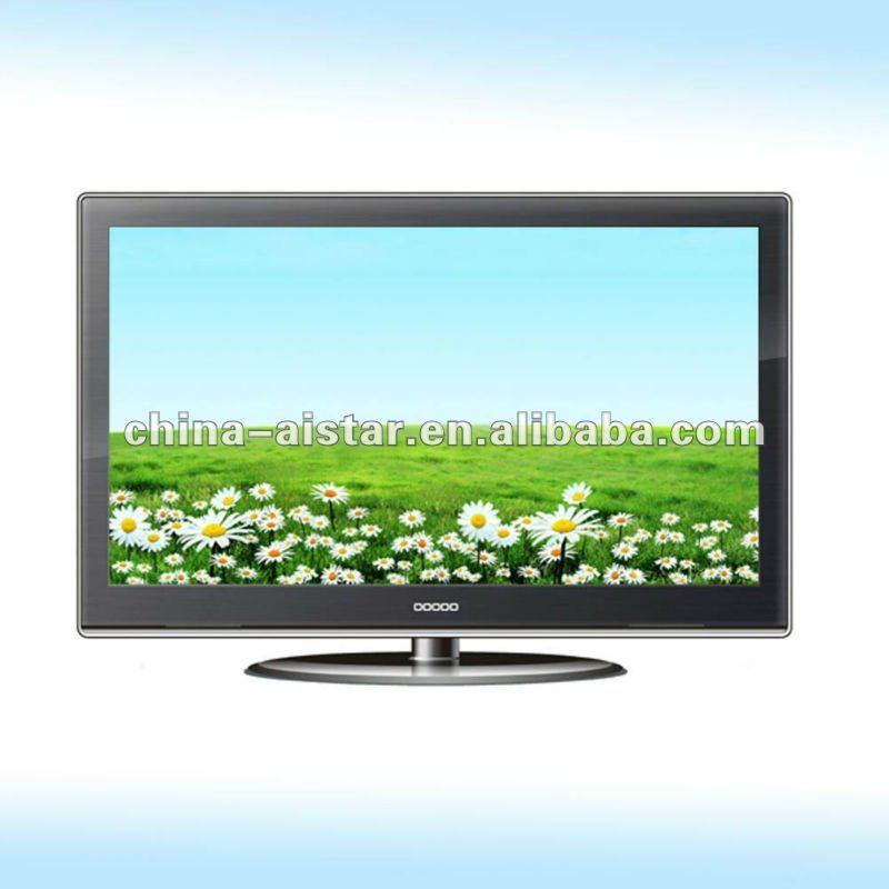 Китайские телевизоры схемы