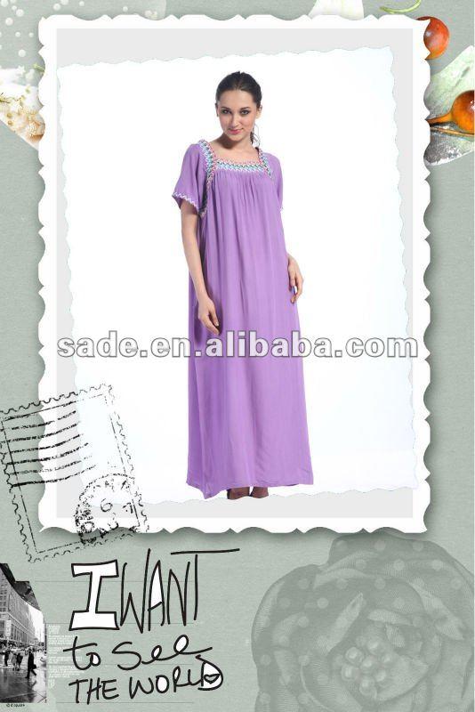 ... abaya arabian abaya collection abaya collections colorful abaya