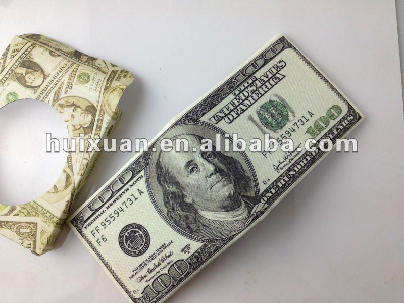 Курс валют 1 доллар