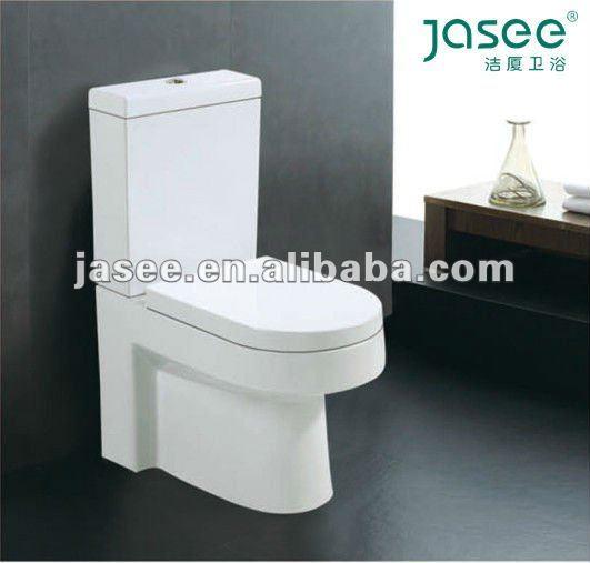 Sanitari bagno water washdown due wc pezzo toletta id - Produttori sanitari da bagno ...
