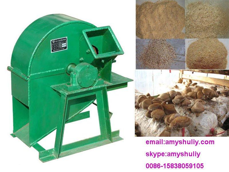 Professionnel bois broyeur pour meubles déchets  production disque type bois broyeur Pi u00e8ces  # Broyeur A Bois Professionnel