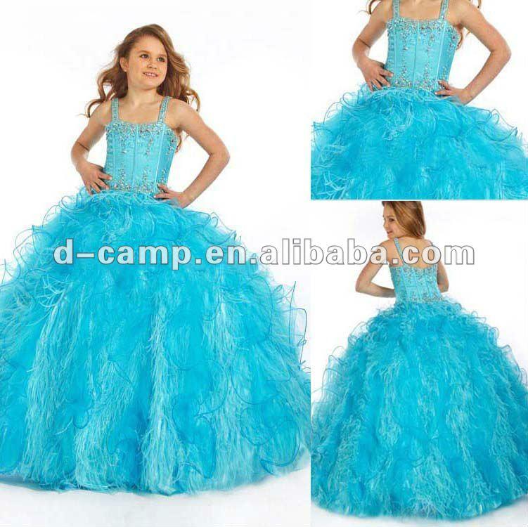 Vestidos de quinceanera - Cenicienta, princesa - Mis