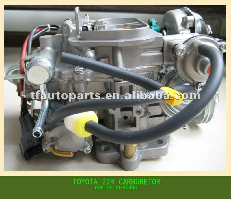 95 Toyota Camry Engine Diagram Gasket 95 Free Engine