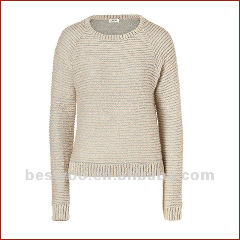 Меланжевый пуловер реглан доставка