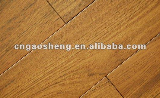 Pavimenti in parquet di bamb bambu parquet pavimentazione for Parquet bambu
