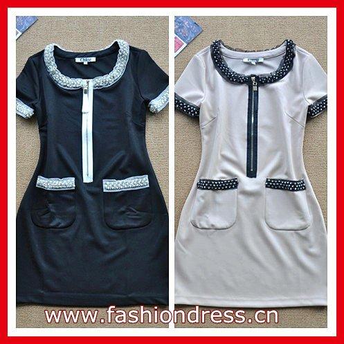 Платье из ситца с доставкой