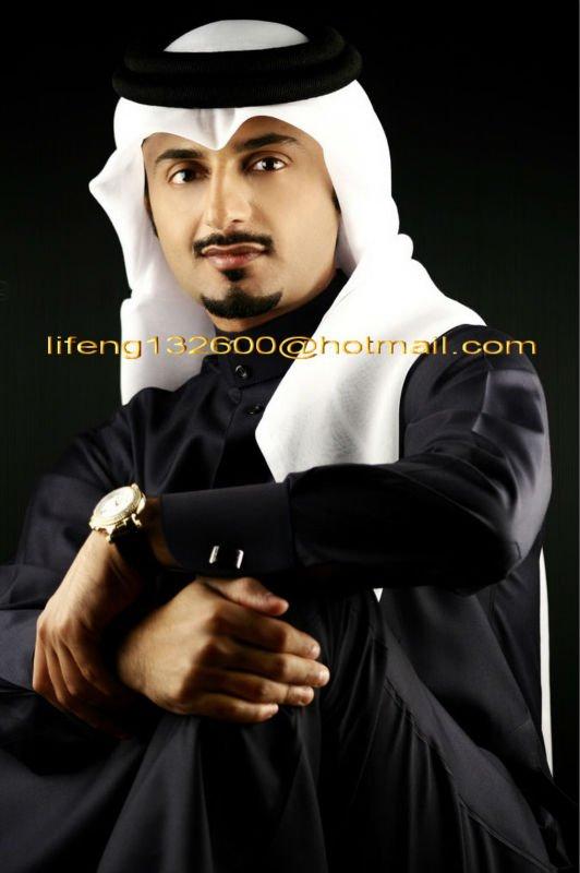 Robes Dubai Caftan Prix Grossiste Pelautscom