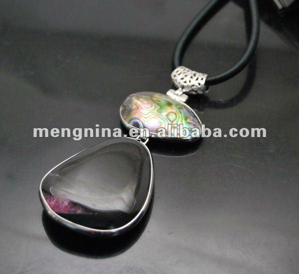 Tip puedes decorar con manicure frances una piedra peque #13