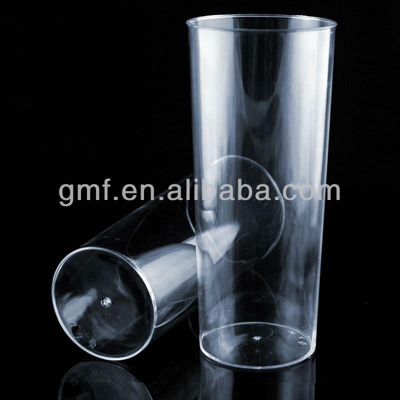 2013 la venta caliente y popular de pl stico tiro de vidrio transparente gafas vidrio - Vidrio plastico transparente precio ...