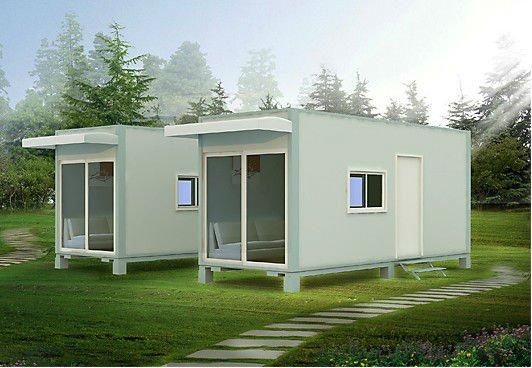 Alibaba manufacturer directory suppliers manufacturers - Container casa precio ...